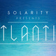 Solarity Presents: Atlantis