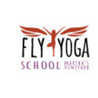 FLY Yoga School Residential Immersion