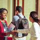 USC 2017 Federal Work-Study Job Fair