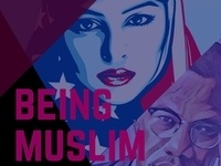 Being Muslim in a Trump America