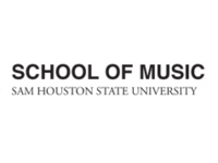 Student Recital: Travis Good, trombone