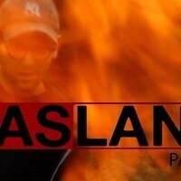 Gasland Part II Screening