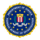 How the FBI Investigates Cyber Crime