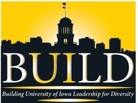 BUILD: Beyond the Numbers: Foundations for Diversity & Inclusion