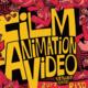 Film / Animation / Video Senior Show - 2017