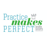 Practice Makes Perfect Workshop: Job & Internship Search Strategies