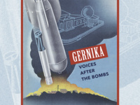 Gernika: Voices after the Bombs