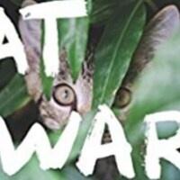 Delaware Audubon Society Hosts Author Peter Mara