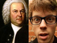 From Bach to Twin Peaks: The Chamber Music Spectrum (Reed College)