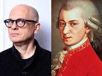 Mozart to Lang: Instrumental Opera