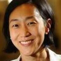 "Annual AOA/GHC Lecture with Alice Chen: ""Physician Leadership: Bending Towards Justice"""
