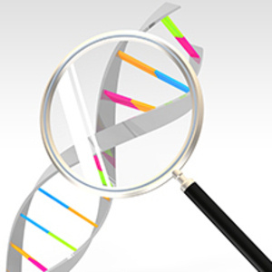 Delivering Precision Medicine at UCSF: Clinical Exome Sequencing Goes Live