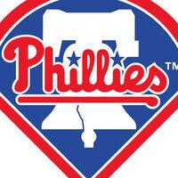 Alumni Night at the Philadelphia Phillies