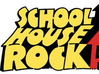 Event image for HSRT: School House Rock Live!