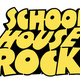 HSRT: School House Rock Live!