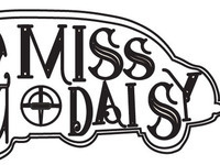 Event image for HSRT: Driving Miss Daisy