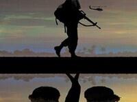 Vietnam: A Conversation With Ken Burns and Lynn Novick