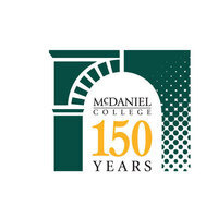 Homecoming Football Game - McDaniel College's 150th Birthday Party