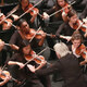 USC Thornton Symphony: The Triumph of Life