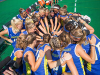 Delaware Field Hockey vs. Penn - 3:30 PM ET