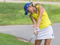 Delaware Women's Golf vs. NCAA Columbus Regional - Day 1 - 7:30 AM ET