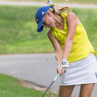 Delaware Women's Golf vs. NCAA Columbus Regional - Day 1 - 7:30 AM ET