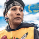 Nature as Inspiration Film Festival: Awake - A Dream From Standing Rock