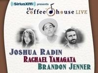 Rachael Yamagata and Joshua Radin