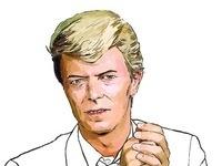 OK Chorale Presents Bowie-OK