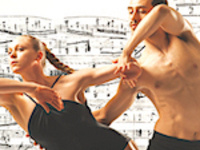 NW Dance Project - Summer Splendors