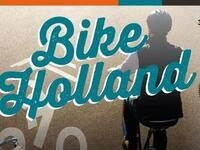 Event image for Bike Holland