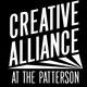 Papel Picado: Presented by the Creative Alliance's Artesanas Mexicanas