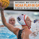 Women's water polo NCAA Play-In