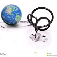 Healthcare Lessons from Abroad