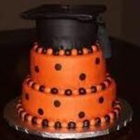 6th Annual Black Grad Reception