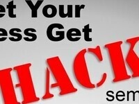 Don't Let Your Business Get Hacked