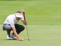 Men's Golf at NCAA Division III Championship