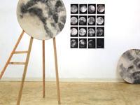 2017 UO Art MFA Thesis Exhibition