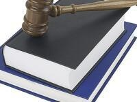 Webinar: Protect your Institution & Mitigate Risks from Lawsuits