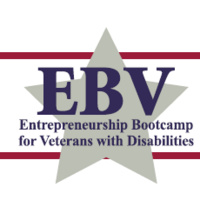 Entrepreneurship Bootcamp for Veterans with Disabilities (EBV) - Closing