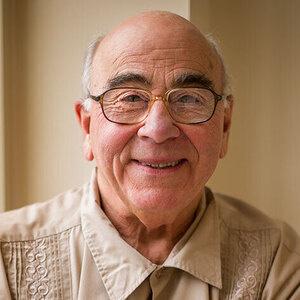 Anthony Aveni Retirement Reception