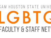 SHSU LGBTQI+ Faculty & Staff Mixer