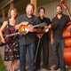 Common Ground on the Town: Eastman String Band