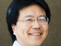 BME Seminar: Dr. Robert Sah, UC San Diego