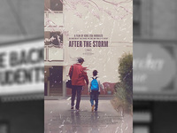 Spring Film Series: After the Storm