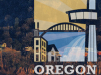 Oregon City Heritage Days