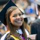 LatinX Graduation Celebration