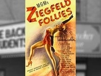 Event image for One Night Only Series: Ziegfeld Follies