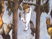 Event image for Summer Free Family Films: Where the Wild Things Are