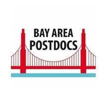 2017 Bay Area Postdoc Symposium